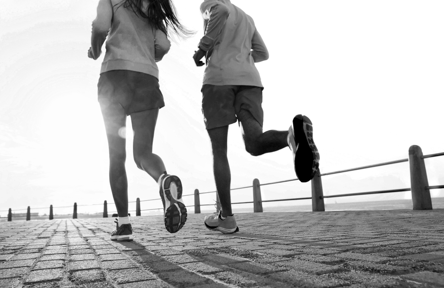 running vs walking Running vs walking - which workout is right for you find out which is best and  browse more health and fitness advice at naturalhealthmagcomau.